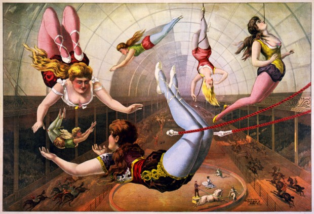 Trapeze_Artists_in_Circus-620x423
