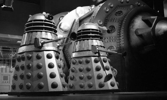 Doctor_Who__The_Power_of_the_Daleks540x