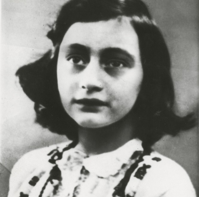 annefrank_at12