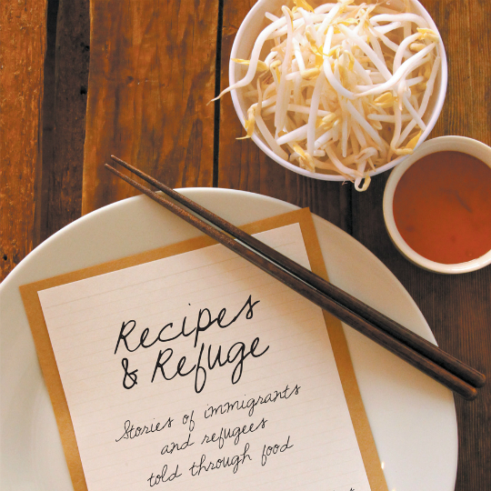 recipesrefuge_hires