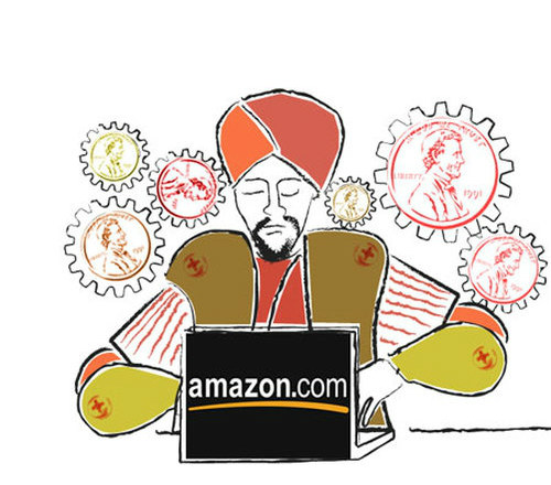 amazon-mechanical-turk-500x440