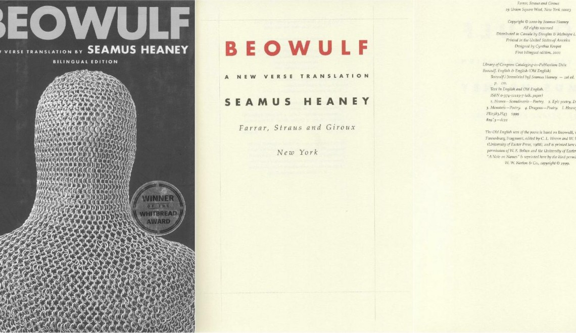 beowulf-cover-hean-900