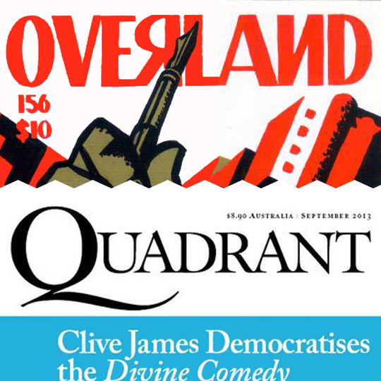 quadrant-vs-overland1