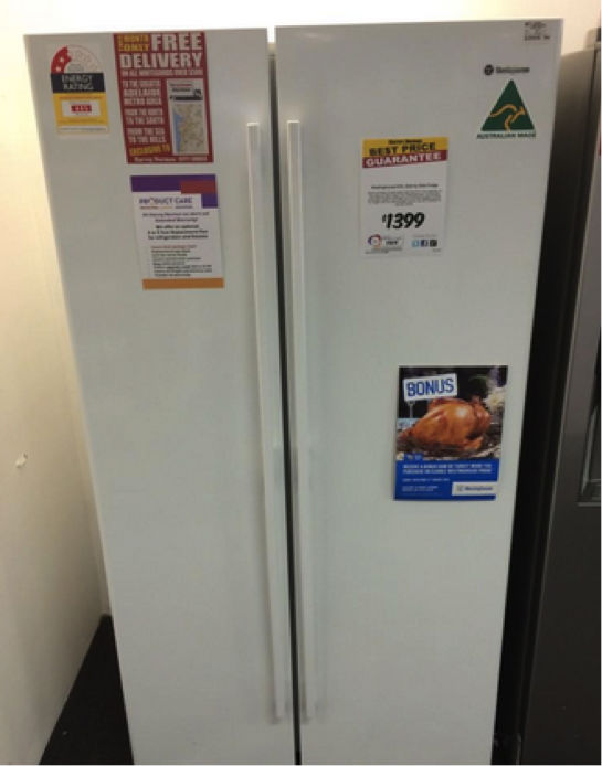 harvey norman 6
