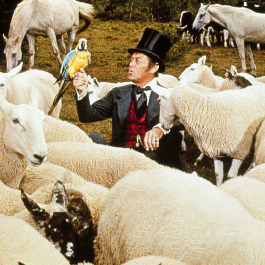 doctor-dolittle-1967-540x540