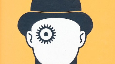 Anthony-burgess-clockwork-orange-book-cover-472x264