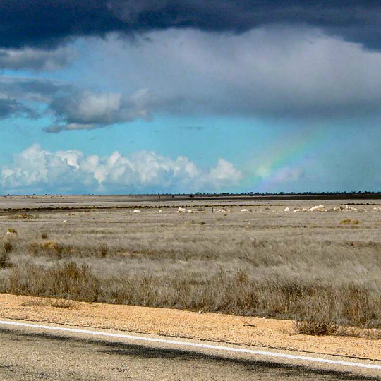 Nullarbor_Plain_Rainbow_540x540