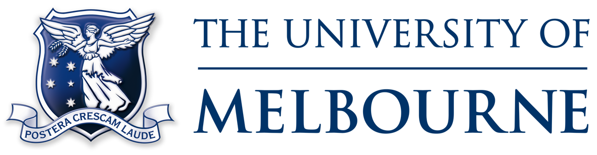 New-Uni-Melb-Horizontal_white