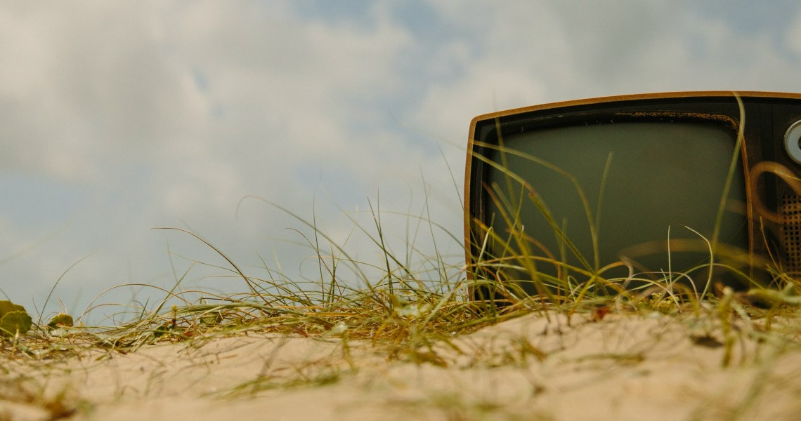 What Television Teaches Us About Literary Fiction
