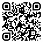 Scan the QR code and direct your phone camera to this image